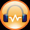 千千静听最新手机版下载V2.1.0app下载_千千静听最新手机版下载V2.1.0app最新版免费下载