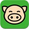 美宴appv1.2.2app下载_美宴appv1.2.2app最新版免费下载