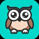 映客直播最新版v3.6.00Android版app下载_映客直播最新版v3.6.00Android版app最新版免费下载