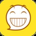 极品笑话v1.9.2app下载_极品笑话v1.9.2app最新版免费下载
