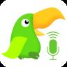 英语趣配音下载安装V5.30app下载_英语趣配音下载安装V5.30app最新版免费下载