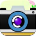 超级美梦相机v1.0.3app下载_超级美梦相机v1.0.3app最新版免费下载