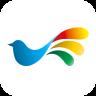 云鸟司机端app下载安装v3.3.0app下载_云鸟司机端app下载安装v3.3.0app最新版免费下载