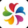 志愿汇app官方下载v2.0.8app下载_志愿汇app官方下载v2.0.8app最新版免费下载