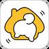 小狗在家appv2.6.2app下载_小狗在家appv2.6.2app最新版免费下载