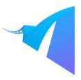 影檬tv版v1.0.9app下载_影檬tv版v1.0.9app最新版免费下载
