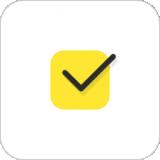 打卡小日常app下载_打卡小日常app最新版免费下载