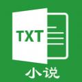 TXT快读免费小说免费版app下载_TXT快读免费小说免费版app最新版免费下载