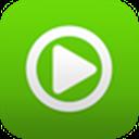 快看播放器v6.4.1Android版app下载_快看播放器v6.4.1Android版app最新版免费下载