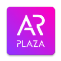 ARPLAZA最新版app下载_ARPLAZA最新版app最新版免费下载