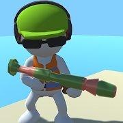 橡皮人火箭筒最新版手游下载_橡皮人火箭筒最新版手游最新版免费下载