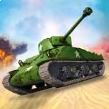 极端坦克战争最新版手游下载_极端坦克战争最新版手游最新版免费下载