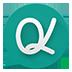 QK短信管理汉化版QKSMSv1.11.3app下载_QK短信管理汉化版QKSMSv1.11.3app最新版免费下载
