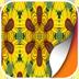 万花筒动态壁纸v1.0app下载_万花筒动态壁纸v1.0app最新版免费下载
