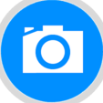 快照相机汉化版8.2.7v8.2.7app下载_快照相机汉化版8.2.7v8.2.7app最新版免费下载