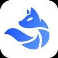 云狐Chat最新版app下载_云狐Chat最新版app最新版免费下载