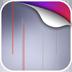 简约竖条动态壁纸v1.0app下载_简约竖条动态壁纸v1.0app最新版免费下载