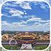 北京动态壁纸v1.0app下载_北京动态壁纸v1.0app最新版免费下载