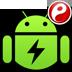 省电专家汉化版EasyBatterySaverv3.4.1app下载_省电专家汉化版EasyBatterySaverv3.4.1app最新版免费下载