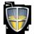 省电专家JuiceDefenderv3.9.4Betaapp下载_省电专家JuiceDefenderv3.9.4Betaapp最新版免费下载