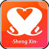 圣鑫劵app下载_圣鑫劵app最新版免费下载
