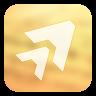 AnkiApp下载v2.4.1app下载_AnkiApp下载v2.4.1app最新版免费下载