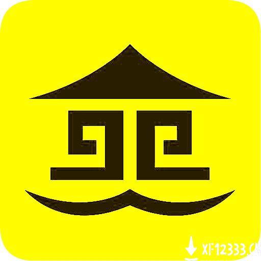 智慧南阳最新版app下载_智慧南阳最新版app最新版免费下载