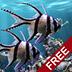 水族馆动态壁纸v1.11app下载_水族馆动态壁纸v1.11app最新版免费下载