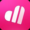 爱豆app最新版v4.13.2app下载_爱豆app最新版v4.13.2app最新版免费下载
