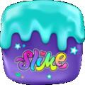 史莱姆粘液制作模拟器手游下载_史莱姆粘液制作模拟器手游最新版免费下载