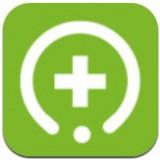 我问医app下载_我问医app最新版免费下载
