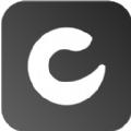 Cozyou兴趣社交app下载_Cozyou兴趣社交app最新版免费下载