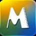 时光网电影app下载app下载_时光网电影app下载app最新版免费下载