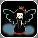黑系天使动态壁纸v1.0Android版app下载_黑系天使动态壁纸v1.0Android版app最新版免费下载