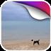 魅力海滩动态壁纸v1.0app下载_魅力海滩动态壁纸v1.0app最新版免费下载