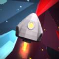 星际探险模拟器手游下载_星际探险模拟器手游最新版免费下载