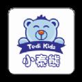 小泰熊英语最新版app下载_小泰熊英语最新版app最新版免费下载