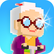 SuperGrannies手游下载_SuperGrannies手游最新版免费下载