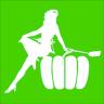 厨娘快线手机版v1.0.0app下载_厨娘快线手机版v1.0.0app最新版免费下载