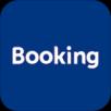 Booking酒店预订app下载_Booking酒店预订app最新版免费下载