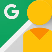 谷歌街景app下载_谷歌街景app最新版免费下载