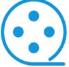 水瑟影音先锋v1.0app下载_水瑟影音先锋v1.0app最新版免费下载