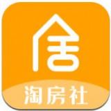安居易达app下载_安居易达app最新版免费下载