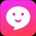 久久最新版app下载_久久最新版app最新版免费下载
