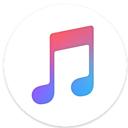 音乐冢官方版app下载_音乐冢官方版app最新版免费下载