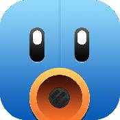 摄影酱app下载_摄影酱app最新版免费下载