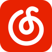 网易山寨云appv1.0.1app下载_网易山寨云appv1.0.1app最新版免费下载