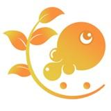 树鱼英语最新版app下载_树鱼英语最新版app最新版免费下载
