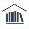 晒书房appv3.8.3app下载_晒书房appv3.8.3app最新版免费下载