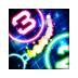 轨道射球手游下载_轨道射球手游最新版免费下载